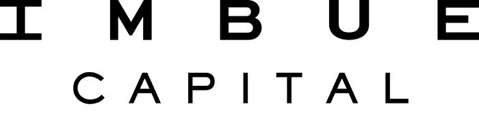 Imbue Capital logo
